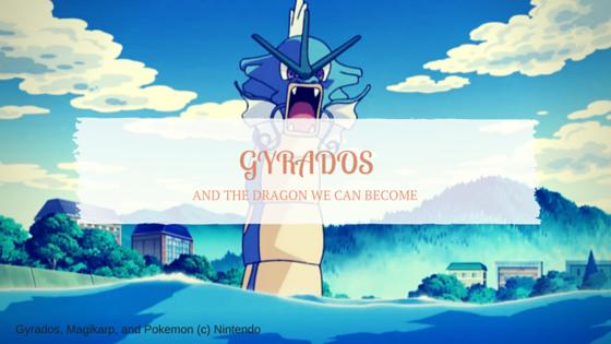 gyrados (1)